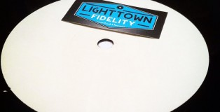Lighttown Fidelity