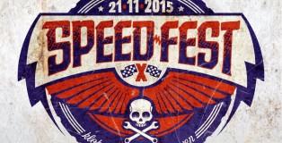 speedfest eindhoven rockcity