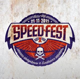 Pro-Pain, Eagles of Death Metal en meer voor Speedfest