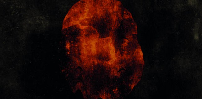 Burn The Iris – Ionosphere