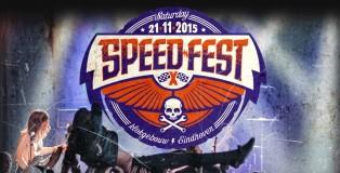 Speedfest