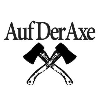 Auf Der Axe Records dropt eerste release van The Dwarves