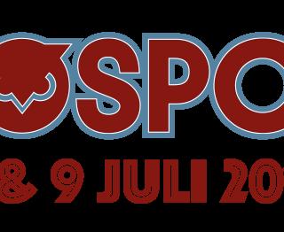 Eerste namen Bospop 2017