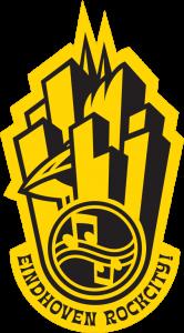 eindhoven-rockcity-logo
