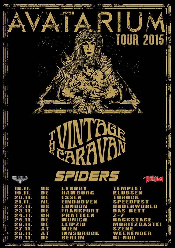avatarium.live2015