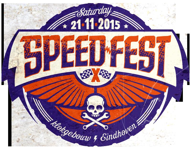 speedfest-2015