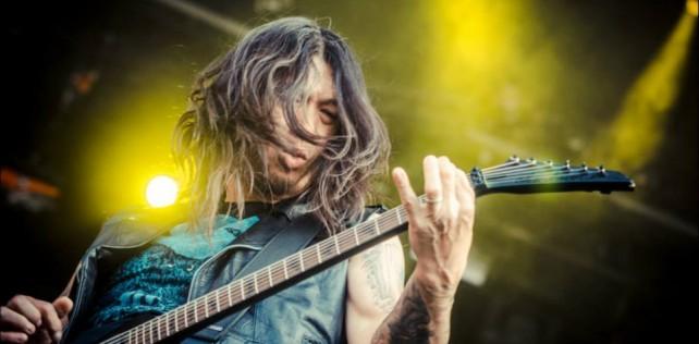Death Angel naar Dynamo Metalfest, Testament verhuist naar 2022