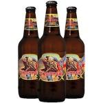 maiden-beer