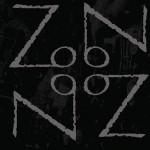 ZooNlogo