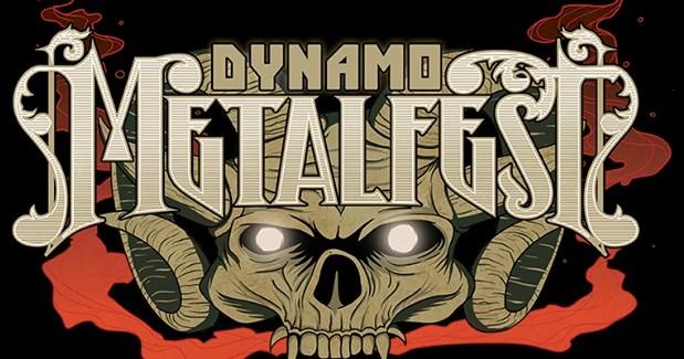 5fc6d808b Textures laatste bevestiging voor Dynamo Metalfest