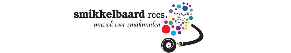 logo-smikkelbaard