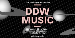 DDW Music