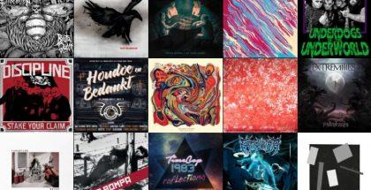 jaaralbums