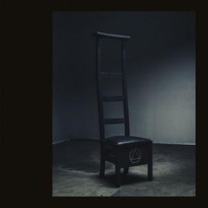 cover_amenra_alive_lp-1-e1460300637685-wpcf_300x300
