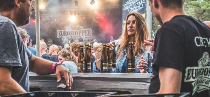 Eurosjopper 2017 – Een Top 5