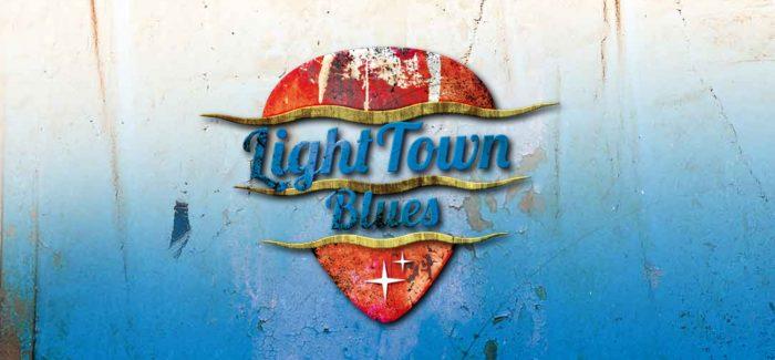 Lighttown Blues Festival maakt line-up nagenoeg compleet