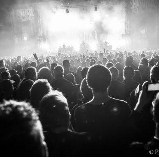 Dynamo Metalfest 2021 compleet met 3 nieuwe bevestigingen