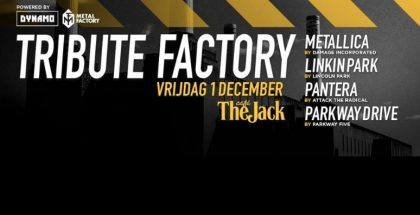 Tribute_factory