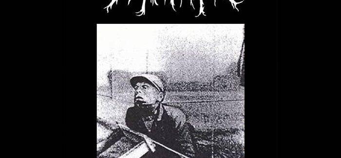 Hinder – Doodendraad