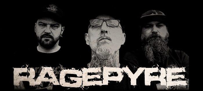 Ragepyre – Kamikaze