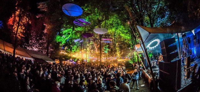 Misty Fields presenteert lading bands voor 2021 editie
