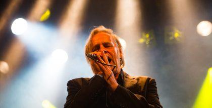 Uncle Acid and the Deadbeats concert tickets winnen