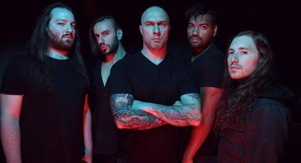 Aborted strijkt met death metal extravaganza neer in Dynamo
