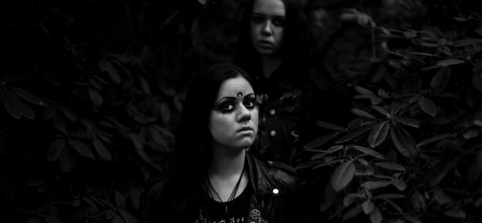 Doodswens – Demo I