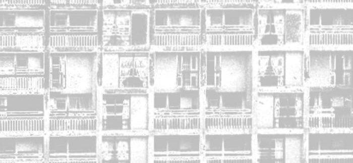 Palais Ideal – Context Collapse