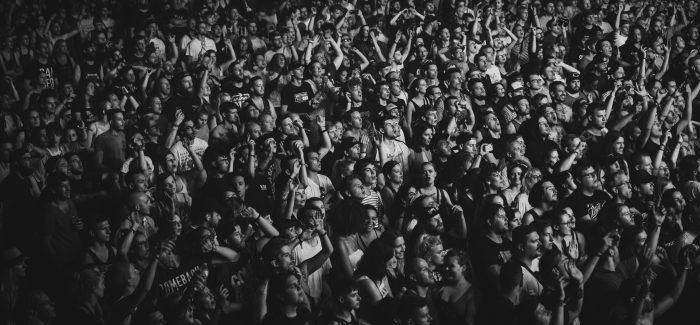 Dynamo Metalfest, Jera On Air en Nirwana Tuinfeest nieuws