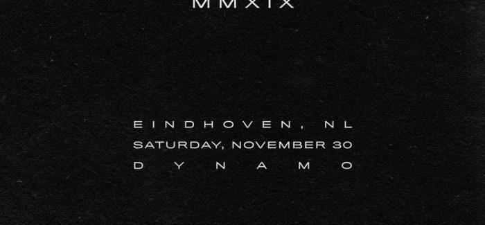 Thursday in Dynamo